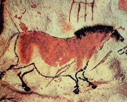 Paleolithic Cave Art Ielts Reading Answers