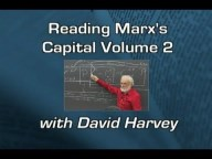 Answers for How to run a… Publisher and author David Harvey on what