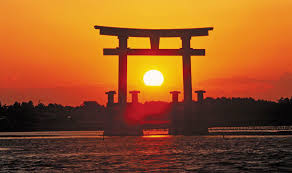 Answers for LAND OF THE RISING SUN - IELTS reading practice test