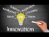 Answers for The psychology of innovation - IELTS reading